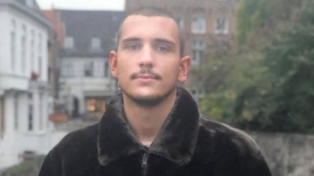Съдът: Кристиан Николов остава в ареста