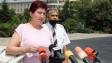 В Русе призовават гражданите за максимално отговорно отношение във връзка с коронавируса