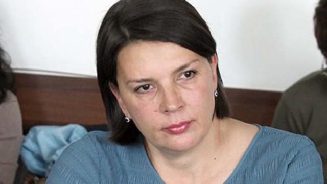 """СЕМ след писмото на Радев до БНТ: Няма нарушения в """"По света и у нас"""""""