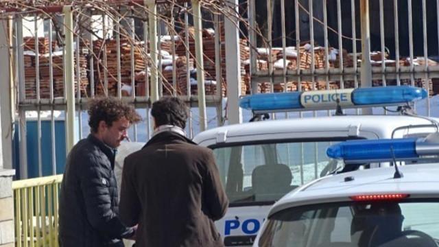 Отново отложиха делото срещу Явор Бахаров заради неявяване на свидетели