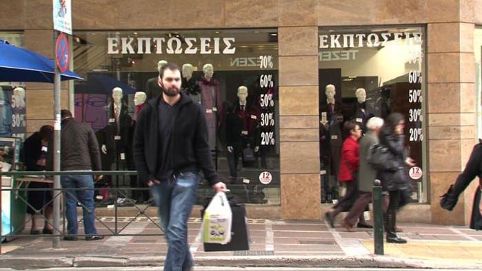 Пада задължителното носене на маски в Гърция
