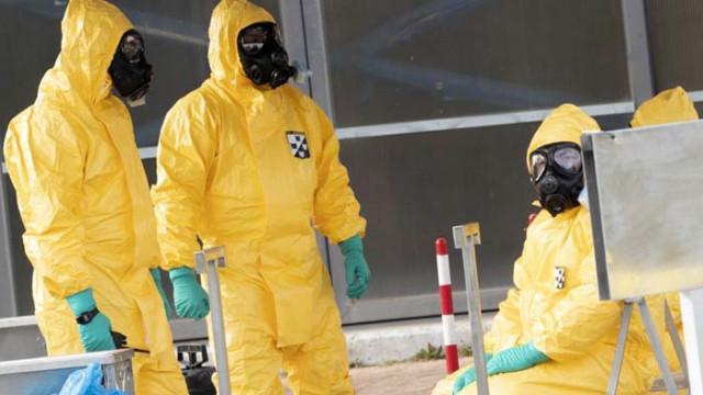 Над 12 млн. заразени с COVID-19 по света