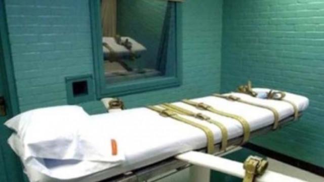 Връщат смъртното наказание в САЩ