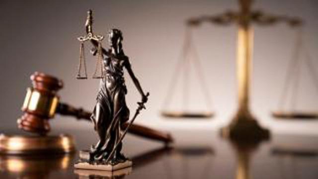 Осъдиха 22-годишен във Варна за грабеж на пари от магазин