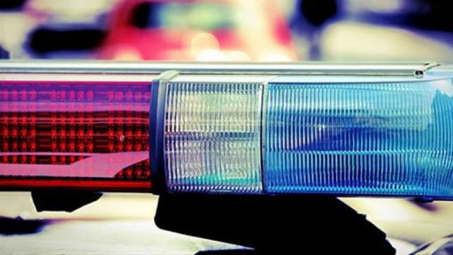 Издирват шофьор, блъснал 13-годишно дете в Бургас