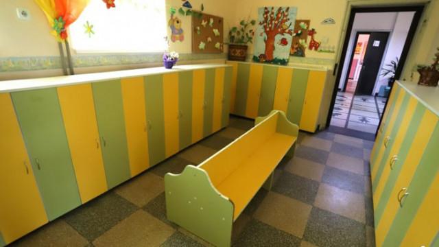 На първо четене: Задължително предучилищно образование за 4-годишните