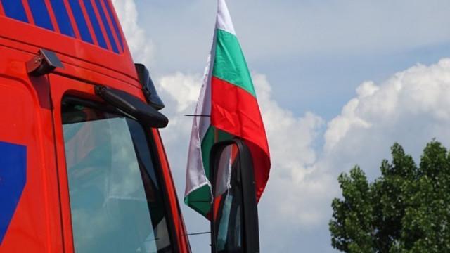 """България подготвя дело пред Съда на ЕС срещу Пакета """"Мобилност"""""""