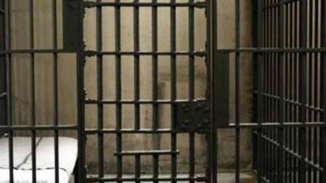 Крадец на велосипеди спипан отново, само три дни след излизане от затвора
