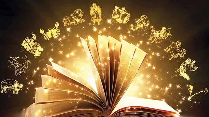 Дневен хороскоп и съветите на Фортуна за петък, 10 юли 2020 г.