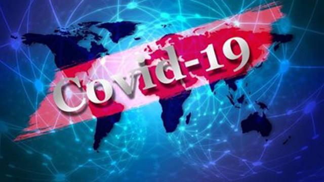 Рекорден брой нови заразени с коронавируса в Индия