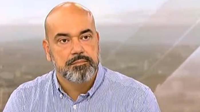 Гръцки икономист: Ако се увеличат заразените в България, Гърция може да наложи още мерки