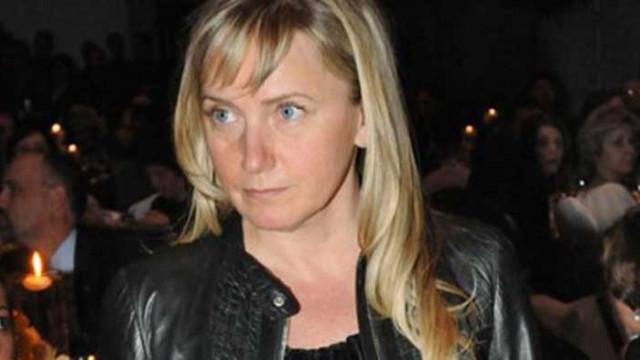 Елена Йончева пред ЕП: Демокрацията в България е в пълен разпад