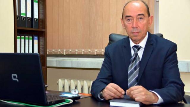Зам.-кметът инж. Петър Петров е новият председател на МИГ Куклен - Асеновград