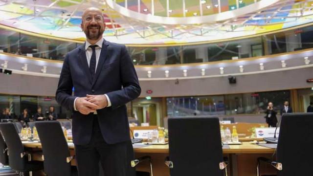 """ЕС подготвя """"пожарен"""" фонд за последиците от Брекзит"""