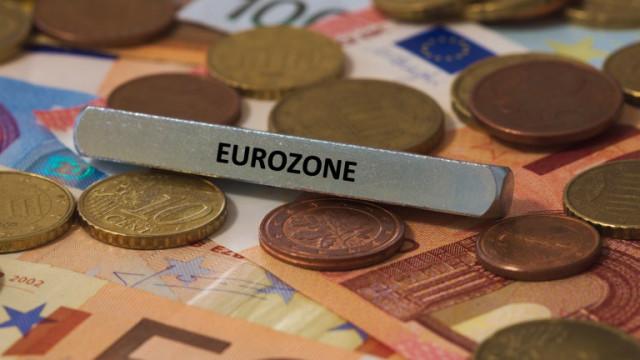 След заседанието на ЕКОФИН – без яснота за кандидатурите на България и Хърватия за ERM II