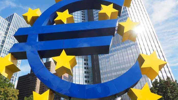 Историческо: България получи покана за чакалнята за еврозоната