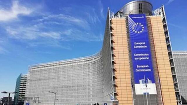 Еврокомисията приветства присъединяването на България и Хърватия към ERM II