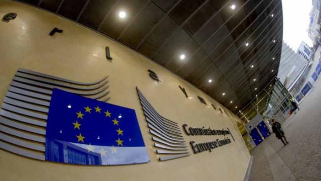 ЕС ще претърпи по-дълбока рецесия от очакваната