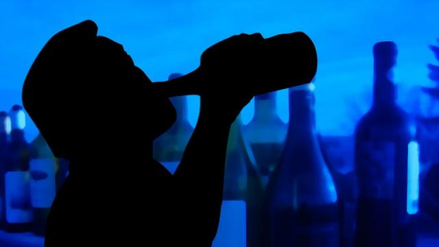 Какъв алкохол предпочетоха руснаците по време на карантината?