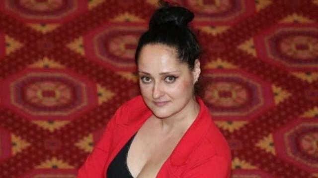 Катя Анева: Възмутена съм! Журналисти и полицаи на работа бяха хулени, храчени, ритани и блъскани