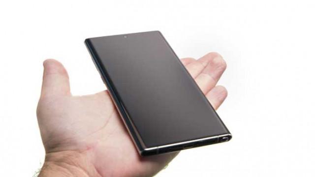 Samsung Galaxy Note 20 и какво да очакваме от новия модел на марката