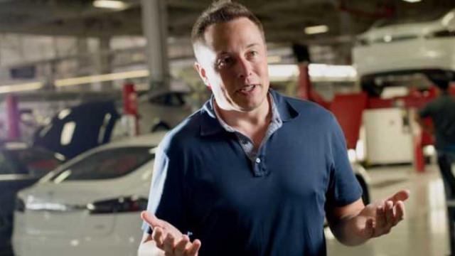 Илон Мъск, навиците му и как преминава един ден от живота на собственика на Tesla