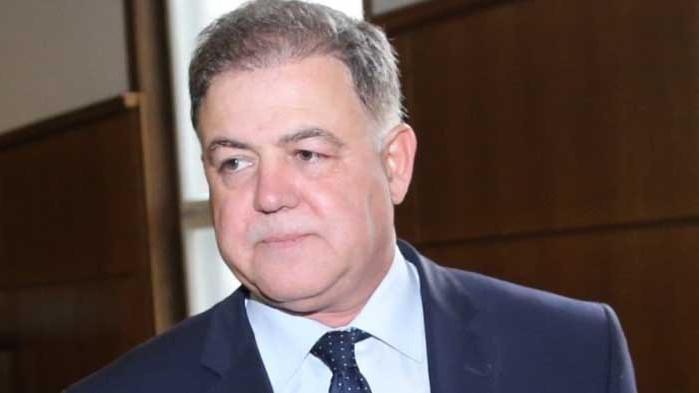 Ненчев: Защо трябва да се прикриват престъпленията на Радев с енергия на десните хора?