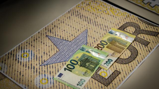 България в еврозоната: по-добрата алтернатива