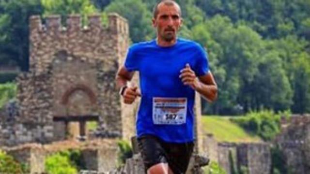 Правят роубан за летен биатлон в Троян
