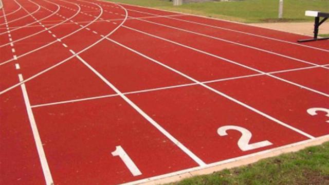 Искане: Спортните клубове във Варна да получат помощ срещу ваучери за тренировки