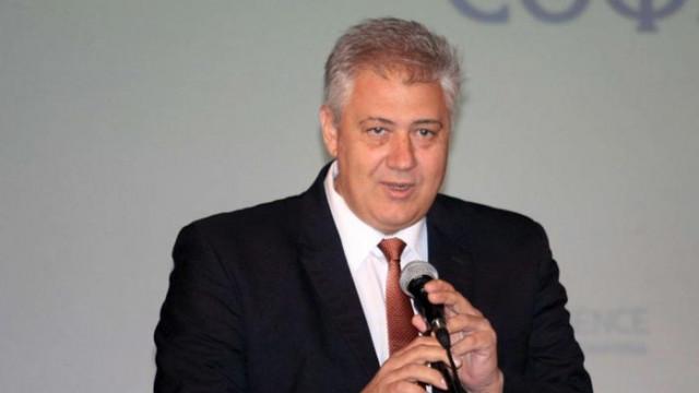 Проф. Балтов: Протестите ще доведат до ръст на заболелите с COVID-19 в София