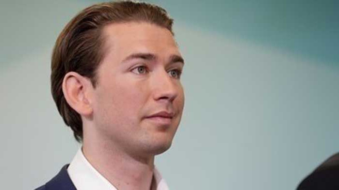 Австрия представи условията си за възстановителния фонд на ЕС