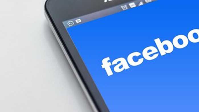 """Британските лейбъристи се включват в рекламния бойкот срещу """"Фейсбук"""""""