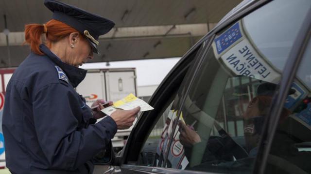 Унгария въвежда нови ограничителни мерки по границите