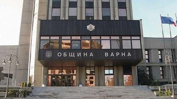 Допълнителни мерки за подпомагане на бизнеса ще гласува ОбС-Варна