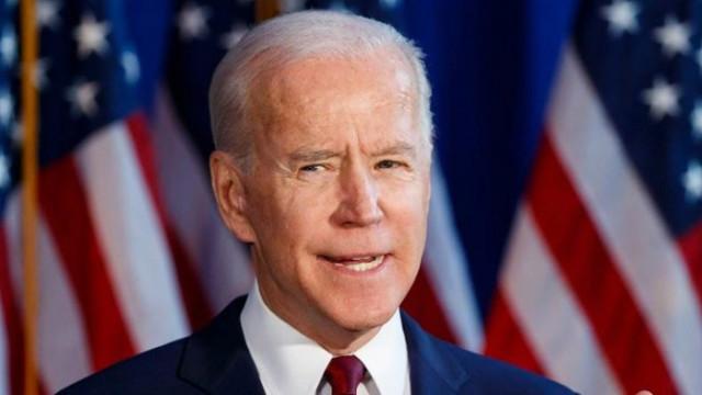 Джо Байдън спечели първичните избори в Пуерто Рико