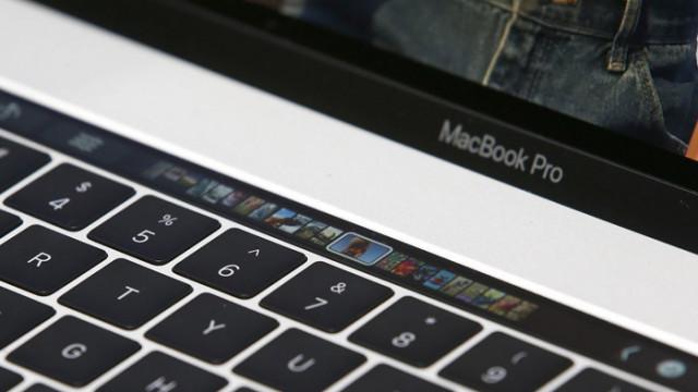 Защита в Интернет: Измислете си сложни пароли