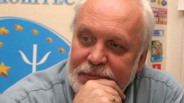 Психолог: В света, не просто в България, започва пандемия на стрес