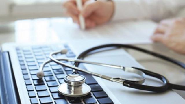 Лични лекари: Нека не живеем в страх от COVID-19. Трябва да се научим да се пазим!