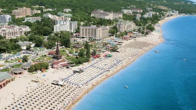 Слаб туристически сезон за хотелиерите по Северното Черноморие. Някои дори затвориха