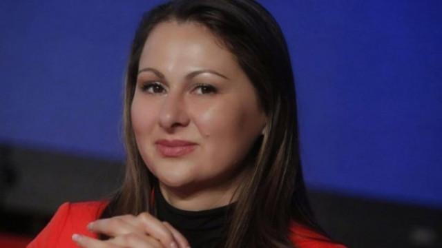 COVID-19: Вяра Емилова от Изпълнителното бюро на БСП е с положителна проба