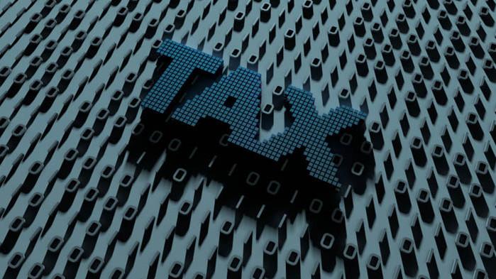 Милионери зоват налагане на коронавирус данък на супербогатите