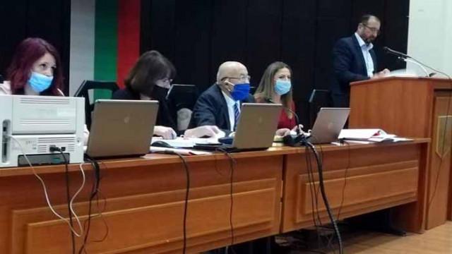 """Д-р Янко Станев: Нужна е """"пречиствателна станция"""" за корпоративната и нормалната политика"""