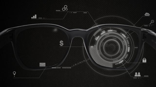 Какво да очакваме от AR очилата на Apple?