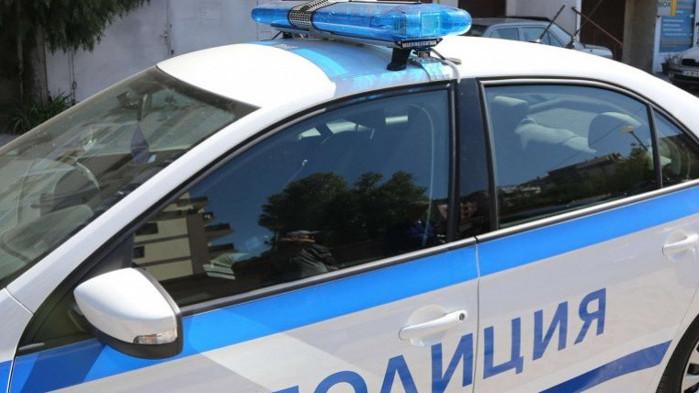 Арестуваха един от внуците на Цар Киро за шофиране в нетрезво състояние