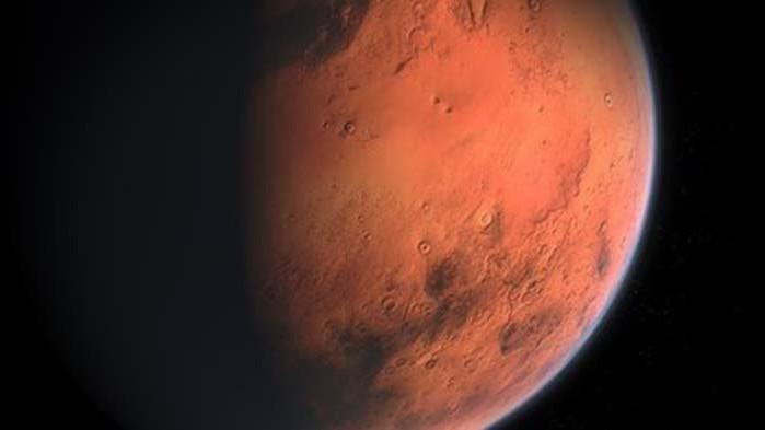 САЩ, Китай и Обединените арабски емирства изпращат мисии до Марс