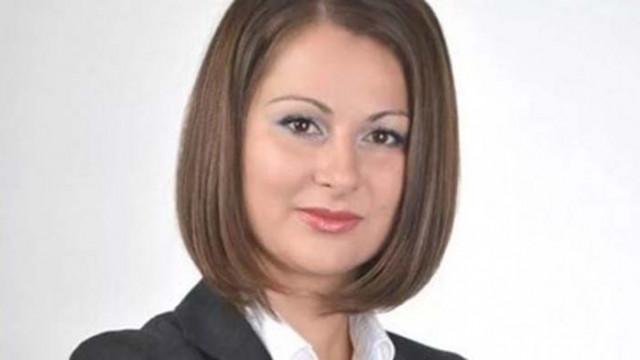 Вяра Емилова: Нямам температура или друга характерна симптоматика за COVID-19