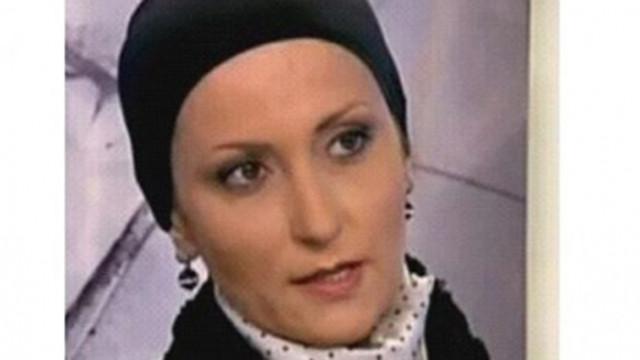 Обвиненият за организатор на убийството на Станка Марангозова остава в ареста