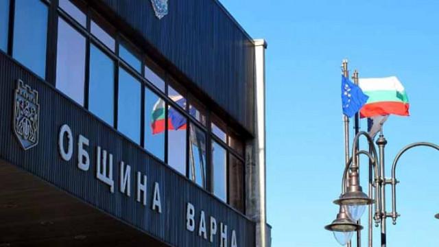 Общински съвет-Варна продължава заседанието си