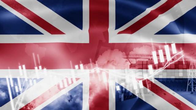 Втора вълна на коронавирус удря Великобритания през зимата